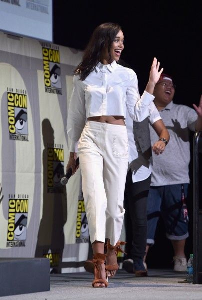 marvel-comic-con-safe-spider-man-homecoming-laura-harrier-4