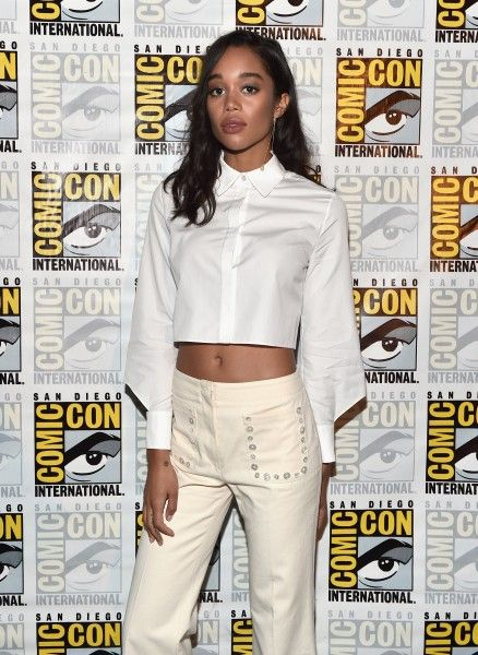 marvel-comic-con-safe-spider-man-homecoming-laura-harrier