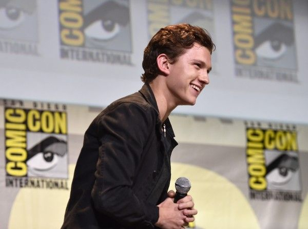 marvel-comic-con-spider-man-homecoming-tom-holland-3