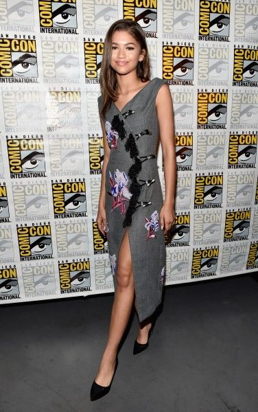marvel-comic-con-safe-spider-man-homecoming-zendaya