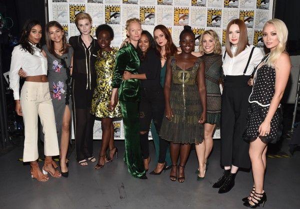 marvel-comic-con-safe-women