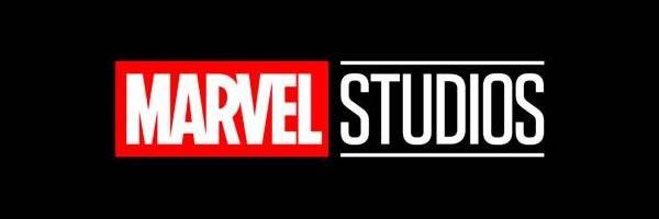 marvel-studios-2016-logo
