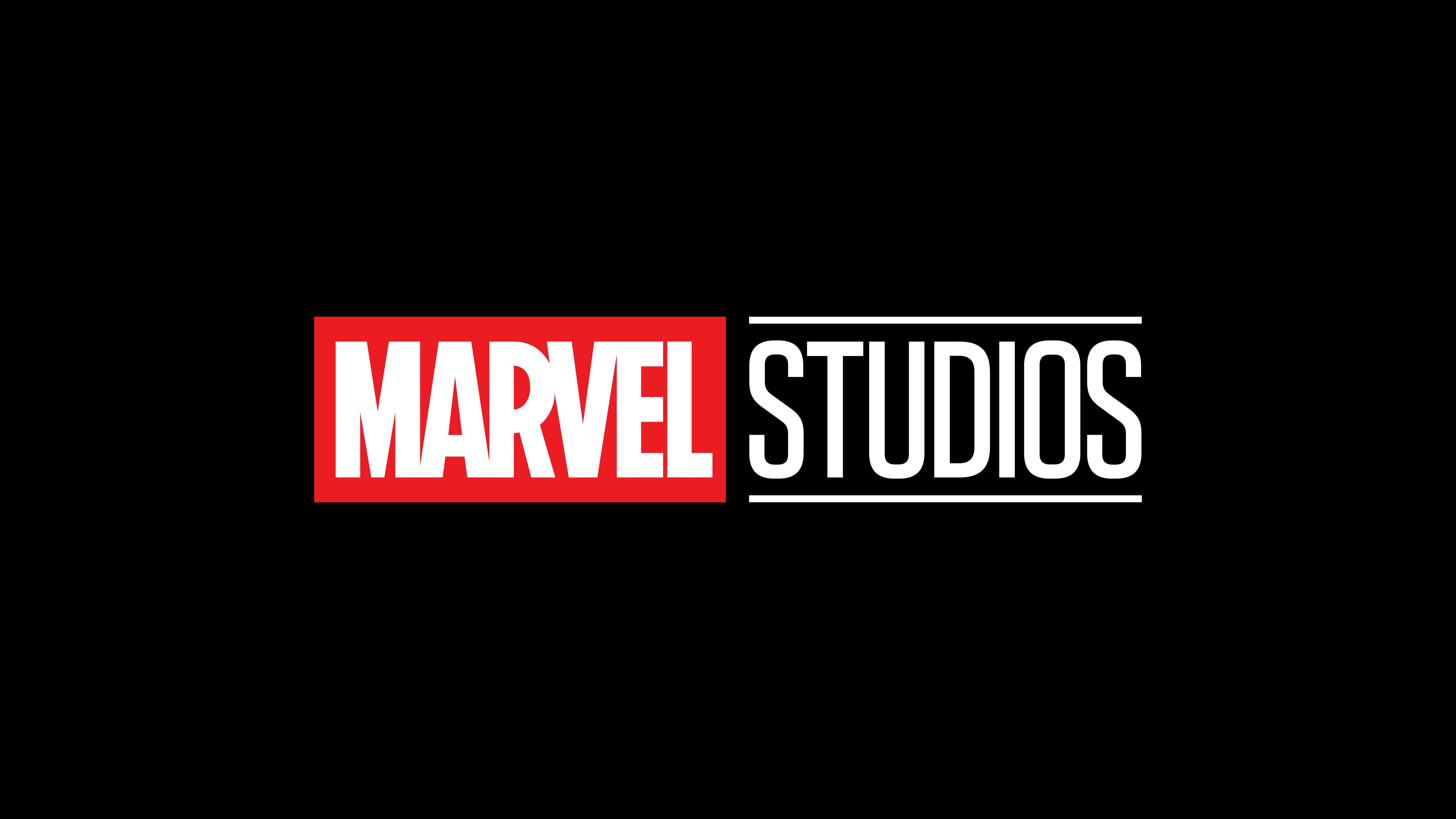 Marvel Studios Debuts New Logo And Fanfare Collider
