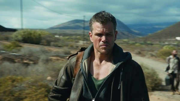 matt-damon-jason-bourne-image