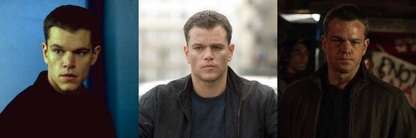 matt-damon-jason-bourne-movies