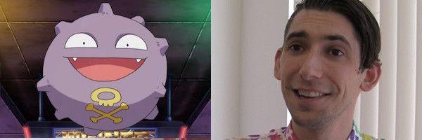 max-landis-pokemon-movie-slice