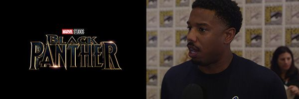 michael-b-jordan-black-panther-creed-2-interview-comic-con-slice