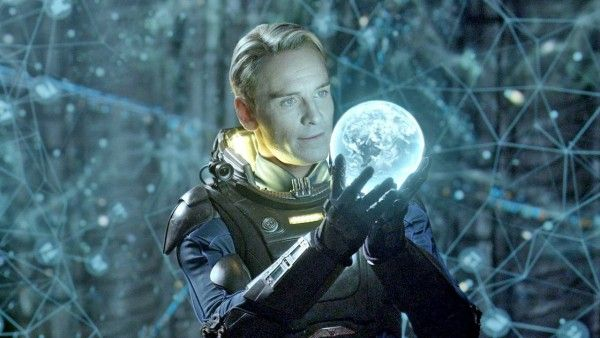 michael-fassbender-alien-covenant-sequel