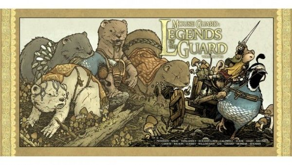 mouse-guard-legends-of-the-guard