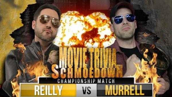 movie-trivia-schmoedown-reilly-murrell-2