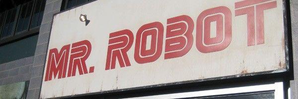 comic-con-2016-mr-robot-images