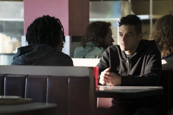 mr-robot-season-2-image-1