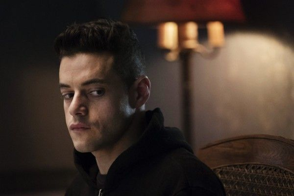 mr-robot-season-2-image-3