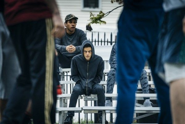 mr-robot-season-2-image-9