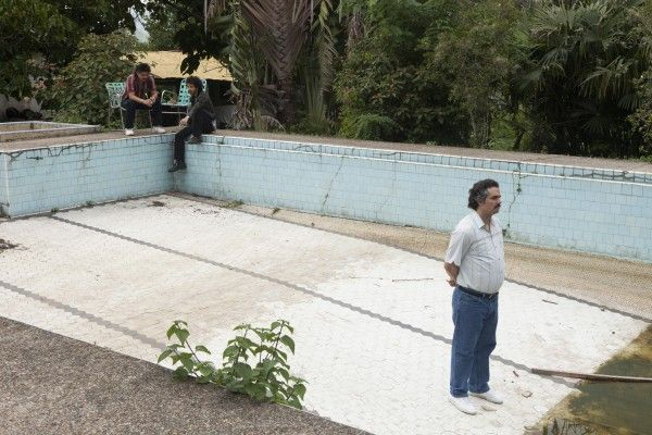 narcos-season-2-trailer