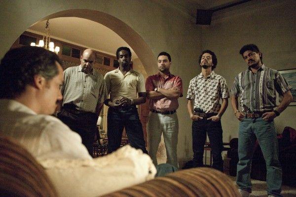 narcos-season-3-image