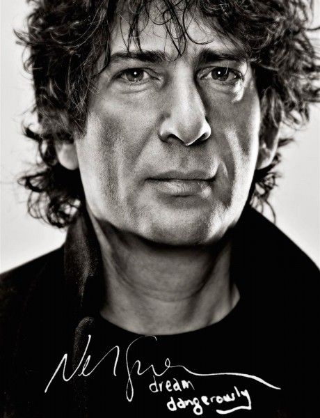 neil-gaiman-dream-dangerously-documentary-review