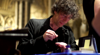 neil-gaiman-dream-dangerously-documentary