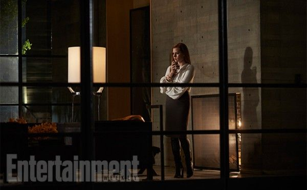 nocturnal-animals-amy-adams