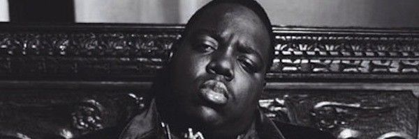 notorious-big-image