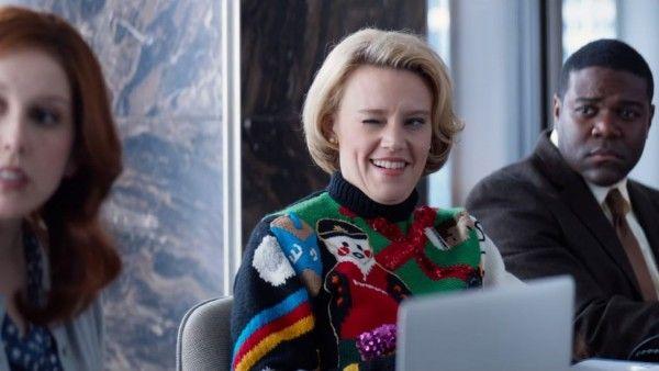 office-christmas-party-kate-mckinnon