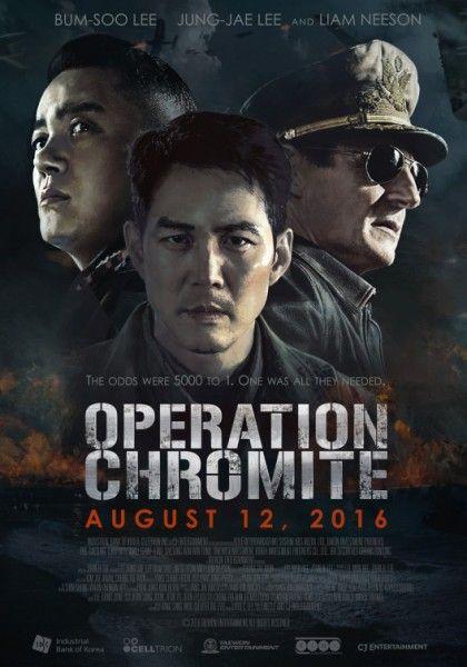 operation-chromite-poster