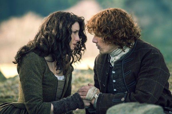 outlander-season-2-image-2