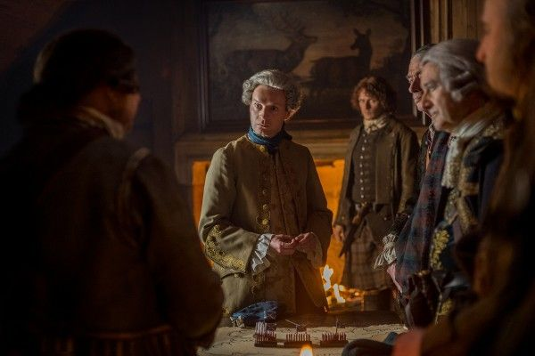 outlander-season-2-image-3
