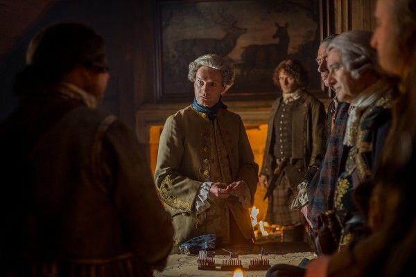 outlander-season-2-image-3