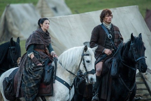 outlander-season-2-image-4