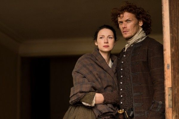 outlander-season-2-image-5