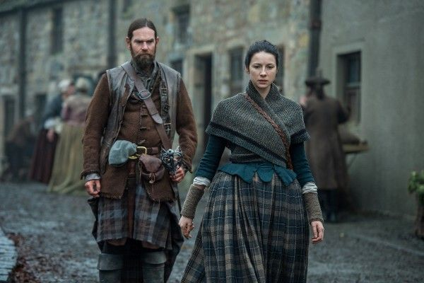 outlander-season-2-image-6