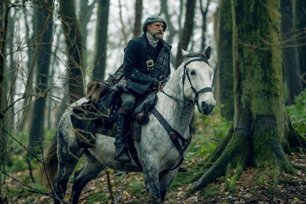 outlander-season-2-image-7