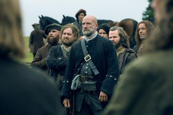 outlander-season-2-image-8