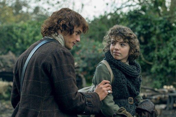 outlander-season-2-image-9