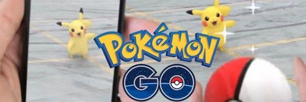 pokemon-go-explained