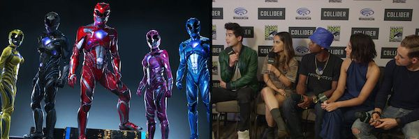 power-rangers-cast-interview-slice