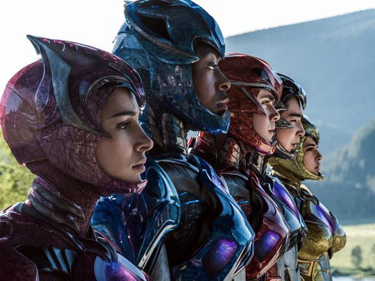 power-rangers-costumes