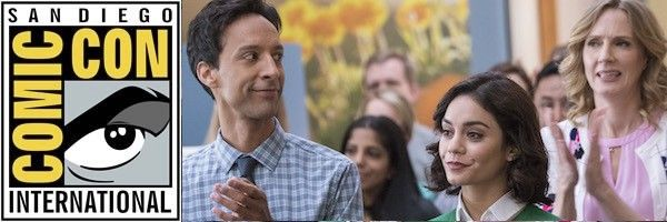 powerless-cast-comic-con-2016-interview