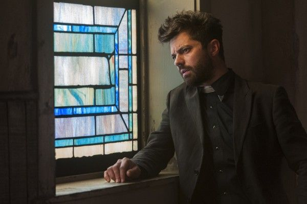 preacher-season-1-he-gone-image-3