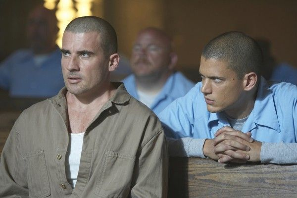 prison-break-miller-purcell
