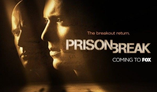 prison-break-new-season-trailer