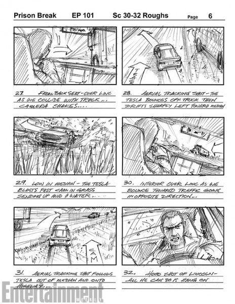 prison-break-story-board-1