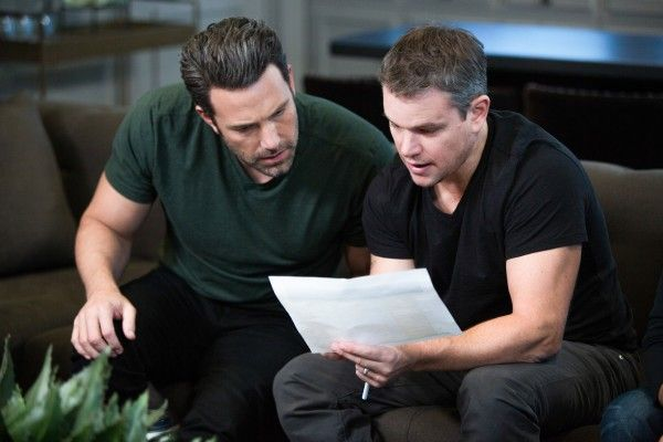 project-greenlight-matt-damon-ben-affleck
