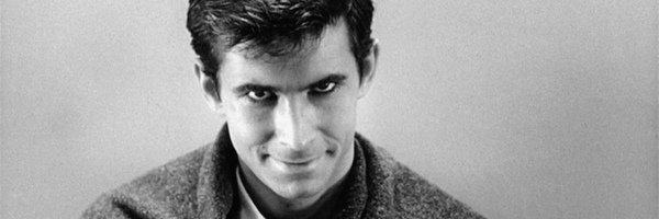 psycho-anthony-perkins-slice