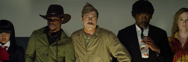 quentin-tarantino-suicide-squad-trailer