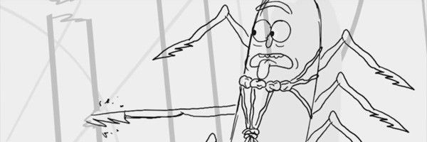 rick-and-morty-season-3-preview-video