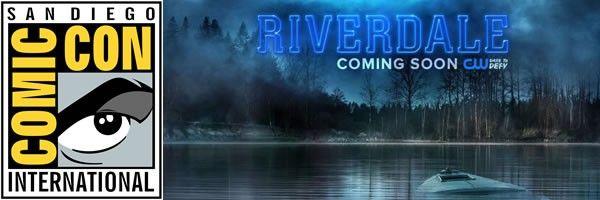 riverdale-comic-con-2016