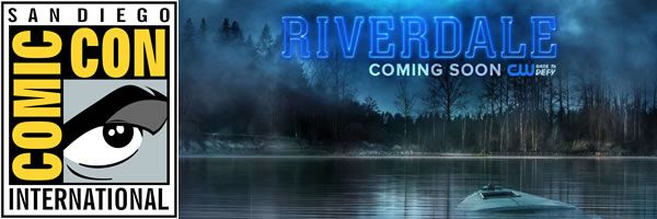 riverdale-comic-con-2016-slice