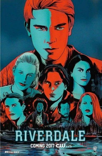 riverdale-poster
